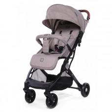 Прогулочная коляска Baby Care Q'bit