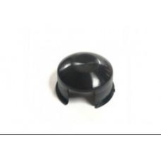 Кнопка механизма регулирования d=25,5мм