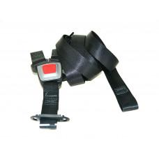 Ремни безопасности (трехточечные)