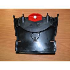 Пластиковое сиденье Yoya 165