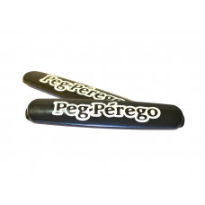 Заглушка пластиковая на ручку Peg-Perego Book