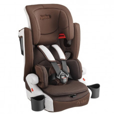 Автокресло Aprica Air Groove DX