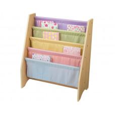 Набор детской мебели KidKraft