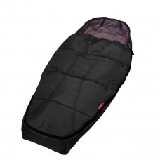 Конверт Phil and Teds Sleeping Bag