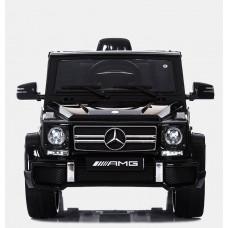 Одноместный электромобиль RiVeR-AuTo Mercedes Benz G63