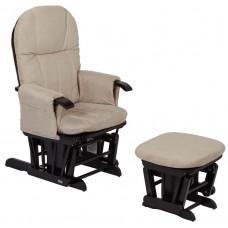 Кресло Tutti Bambini GC35 для кормления