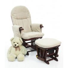 Кресло Tutti Bambini Daisy GC35 для кормления