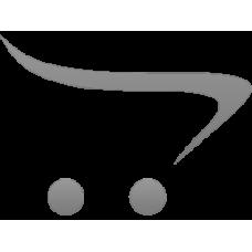 Ремни безопасности трехточечные (серый)